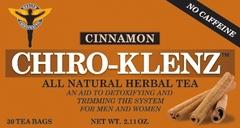 chiro-klenz-cinnamon-1-samp-tea