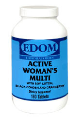-Active-Woman-'s-Multi-120[1]
