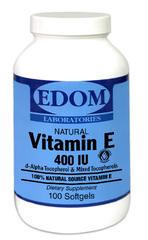 vitamin-e-400-mixed-tocopherols-5111