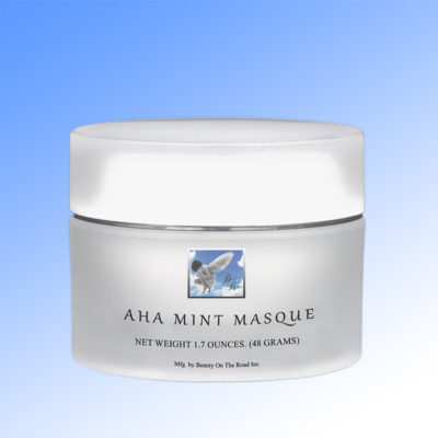 aha_mint_masque_1-7Oz_800 (1)