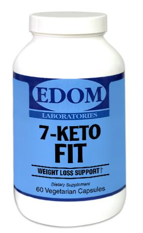 7-keto-fit-weight-loss-support