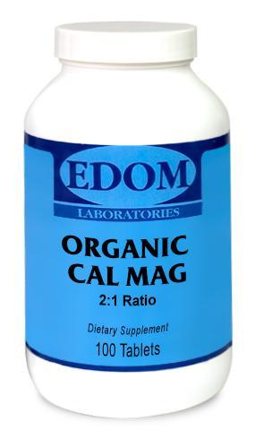 organic-cal-mag
